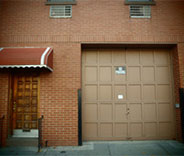 Blog | Garage Door Repair Layton, UT